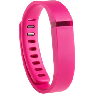 Fitbit Flex FB401PK Pink Wireless Activity and Sleep Wristband
