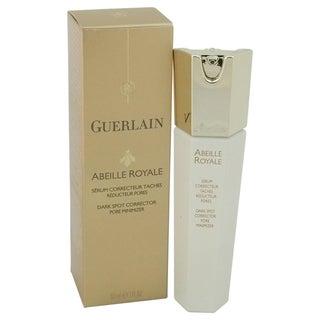 Guerlain Abeille Royale 1-ounce Dark Spot Corrector/ Pore Minimizer