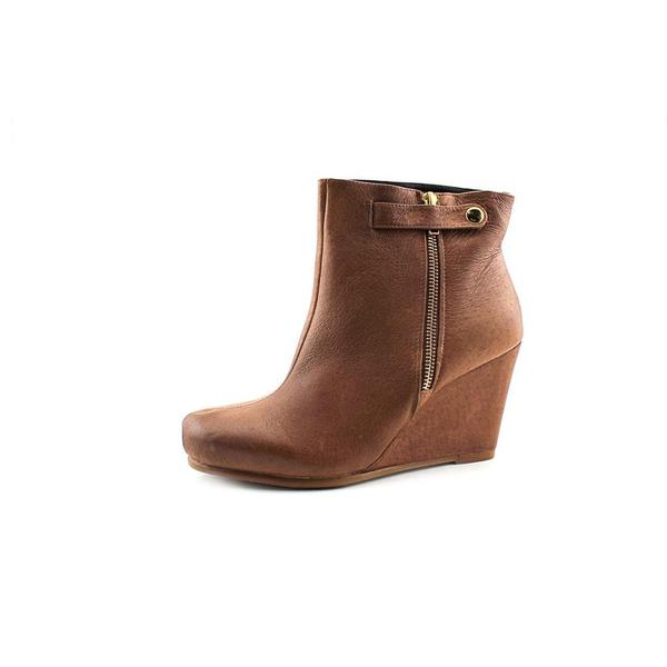 Chinese Laundry Women's 'Very Best' Nappa Boots (Size 9 )
