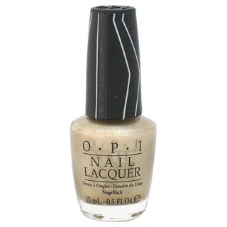 OPI Love.Angel.Music.Baby 0.5-ounce Nail Lacquer