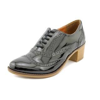 Rampage Women's 'Underscore' Patent Dress Shoes