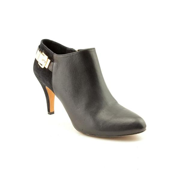 Vince Camuto Women's 'Velino' Leather Boots