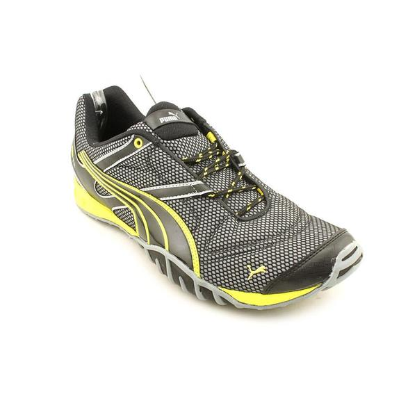 Puma Men's 'Sierra Trakker' Mesh Athletic Shoe (Size 14 )