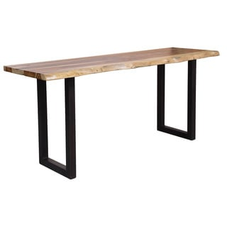 Cubby 80-inch Gathering Table