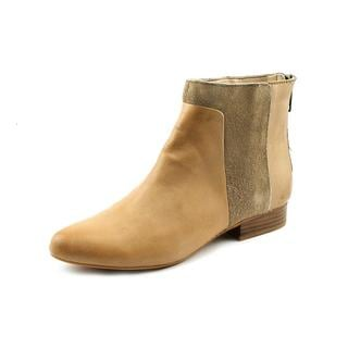 Seychelles Women's 'Never The Same' Leather Boots (Size 8.5 )