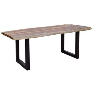 Cubby 78-inch Dining Table