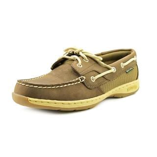 Eastland Women's 'Solstice' Leather Casual Shoes (Size 7 )