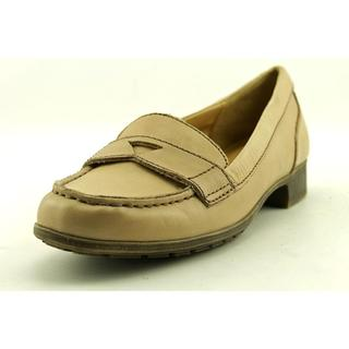Naturalizer Women's 'June' Nubuck Casual Shoes (Size 8.5 )