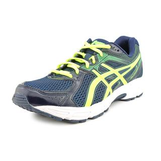 Asics Men's 'Gel-Contend 2' Mesh Athletic Shoe - Extra Wide (Size 12 )