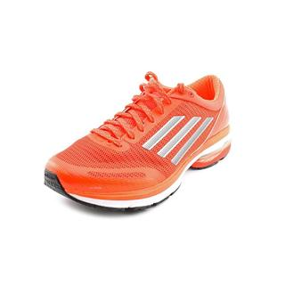 Adidas Women's 'Adizero Aegis M' Mesh Athletic Shoe (Size 9 )