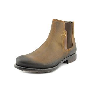Kenneth Cole Reaction Men's 'Break A Leg' Leather Boots