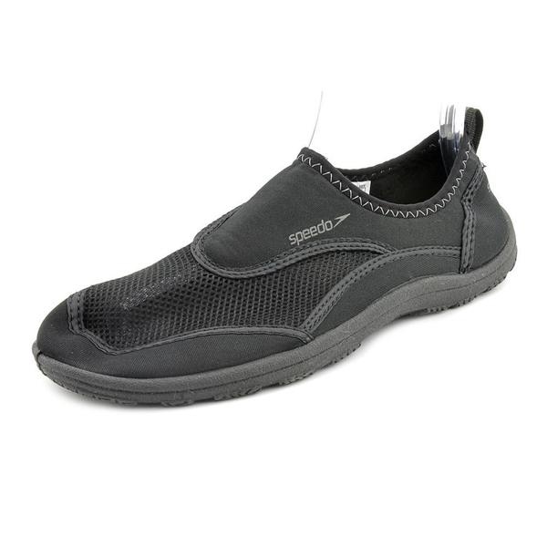 Speedo Men's 'Surfwalker' Synthetic Sandals (Size 10 )