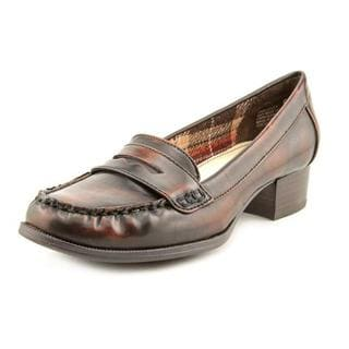 Anne Klein Women's 'Dempsey' Faux Leather Dress Shoes