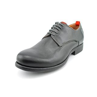 Kenneth Cole Reaction Men's 'Branch Out ' Leather Casual Shoes