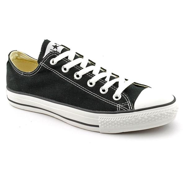Converse Women's 'CT All Star Ox' Canvas Athletic Shoe (Size 9 )