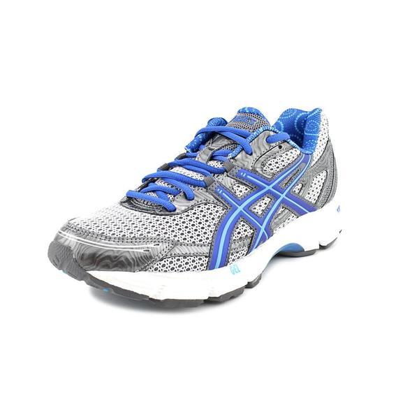 Asics Women's 'Gel-Enhance Ultra 2.0' Mesh Athletic Shoe