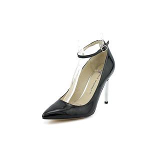 Chinese Laundry Women's 'Stardust' Patent Dress Shoes