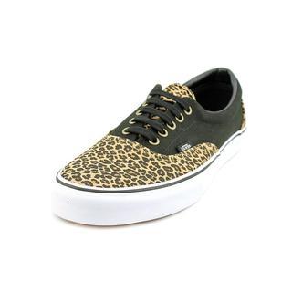 Vans Men's 'Era' Fabric Casual Shoes