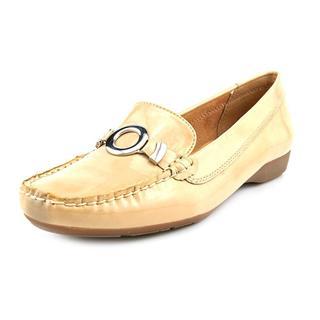 Naturalizer Women's 'Gabina' Man-Made Casual Shoes