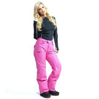 Marker Women's Starlight Sherbert Snow Pants