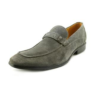 Kenneth Cole Reaction Men's 'West Wind' Man-Made Dress Shoes (Size 9 )