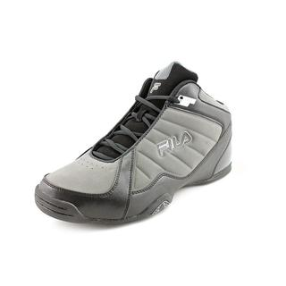 Fila Men's 'Leave It On The Court' Man-Made Athletic Shoe