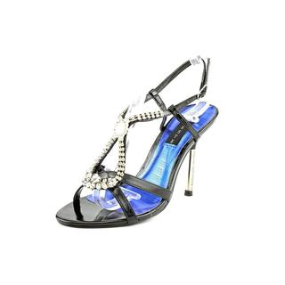 Celeste Women's 'Water-01' Man-Made Sandals