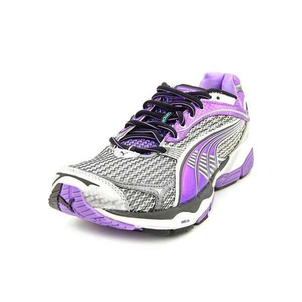 Puma Women's 'Complete Ventis 2' Mesh Athletic Shoe (Size 11 )