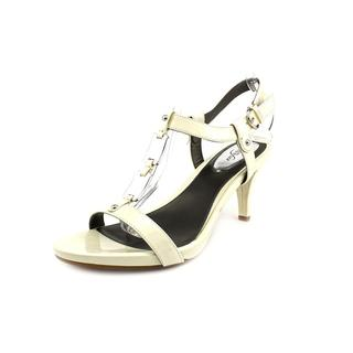 Alfani Women's 'Krissy' Man-Made Sandals