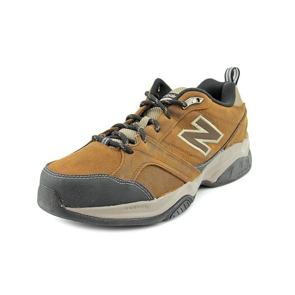 new balance s x623 regular suede athletic shoe