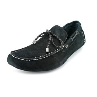Alfani Men's 'Trevor' Regular Suede Casual Shoes
