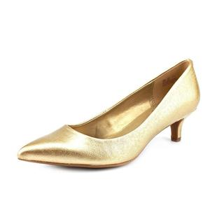 Bandolino Women's 'Flora' Synthetic Dress Shoes (Size 6.5 )