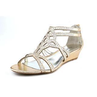 Alfani Women's 'Haley' Man-Made Sandals