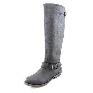 Blowfish Women's 'Axis' Faux Leather Boots