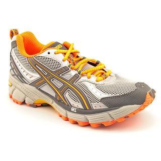Asics Women's 'Gel-Kahana 6' Mesh Athletic Shoe