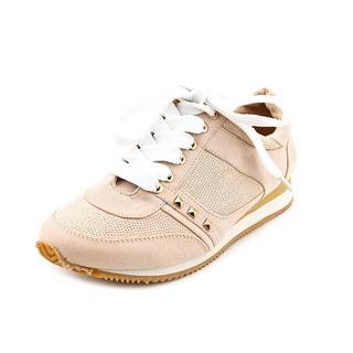 Nine West Women's 'Soyfie' Fabric Athletic Shoe