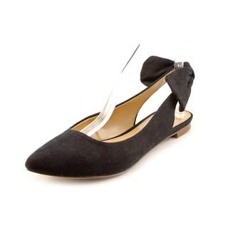 Report Women's 'Shania ' Basic Textile Casual Shoes
