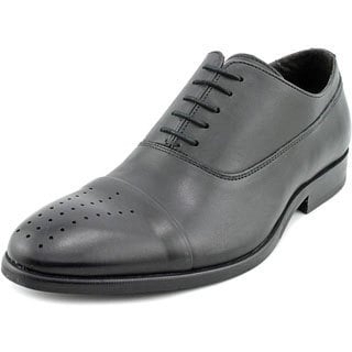 Kenneth Cole Reaction Men's 'What A Hoot ' Leather Dress Shoes