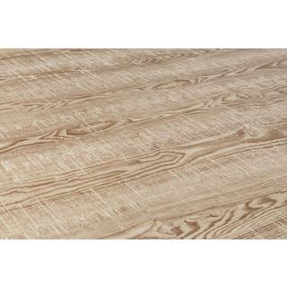 Vesdura Wood Vinyl Plank Flooring