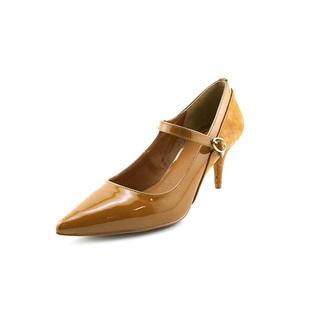 Kelsi Dagger Women's 'Esta' Patent Leather Dress Shoes