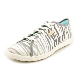 Reebok Women's 'Skyscape Runaround' Synthetic Athletic Shoe