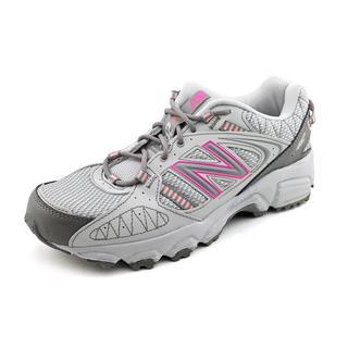New Balance Women's 'WTE412' Mesh Athletic Shoe