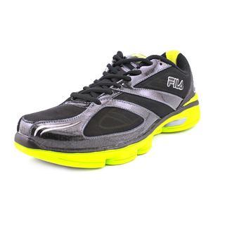 Fila Men's 'Nitro' Mesh Athletic Shoe (Size 13 )
