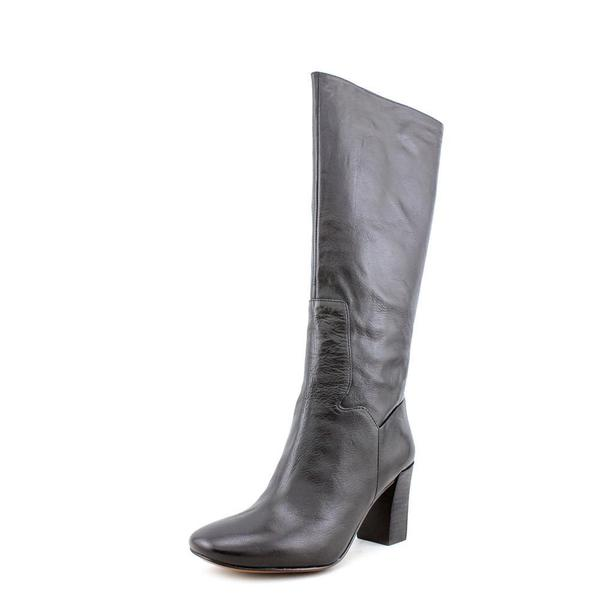Nine West Women's 'Chio' Leather Boots (Size 9 )
