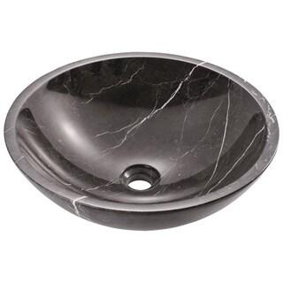 MR Direct Marble Vessel Sink