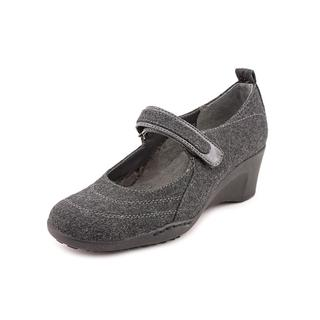Aerosoles Women's 'Tornado' Fabric Dress Shoes (Size 9 )