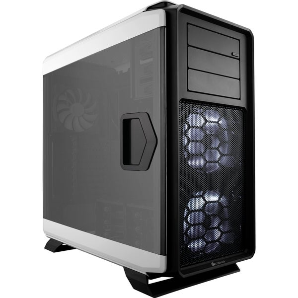 Corsair Graphite 760T Computer Case