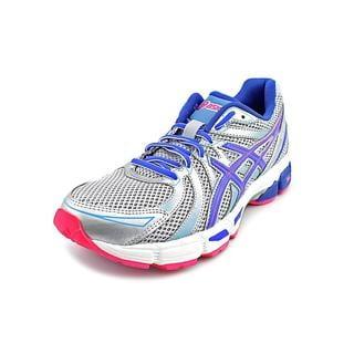 Asics Women's 'Gel-Exalt' Mesh Athletic Shoe (Size 10 )