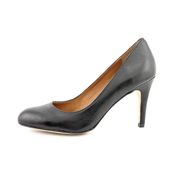 Corso Como Women's 'Del' Leather Dress Shoes (Size 8.5 )