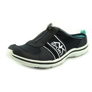 Anne Klein Sport Women's 'Ludvika' Fabric Athletic Shoe